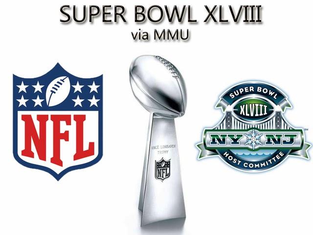 Super Bowl LII  Wikipedia
