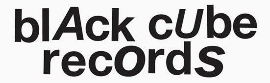 Black Cube Records info