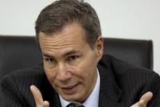 ARGENTINA: Nisman acusó a Fernández días antes de morir Ap
