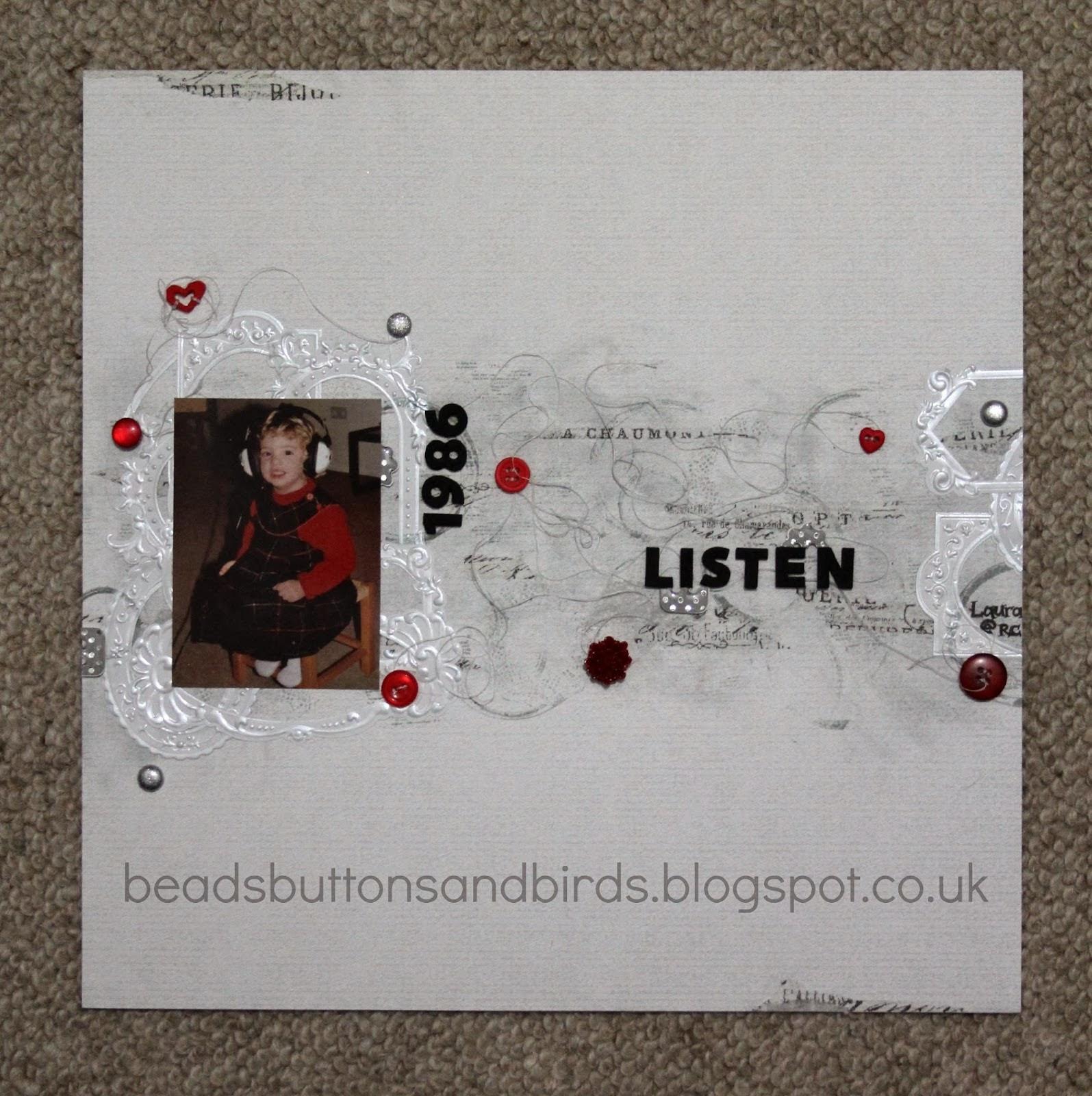 http://beadsbuttonsandbirds.blogspot.co.uk/2014/01/listen.html