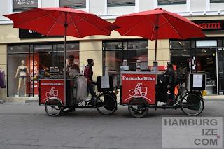 www.hamburgize.com / Stefan Warda