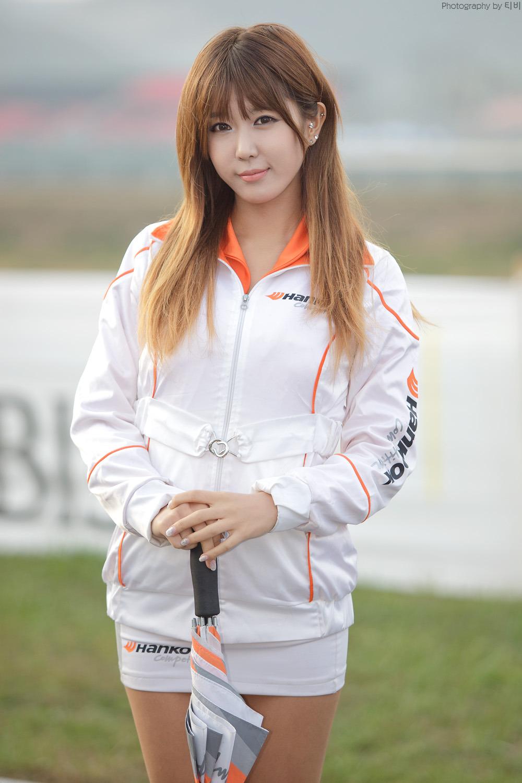 gadis jepang bugil di arena balap gadis jepang bugil di arena balap