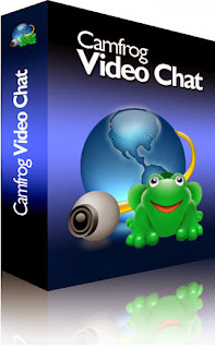 Camfrog 2014 Free Download