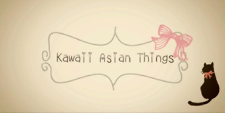 Lojinha Kawaii