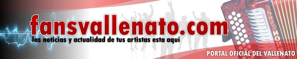 bienvenidos a fansvallenato el portal oficial vallenato bienvenidos a fansvallenato el portal oficial vallenato