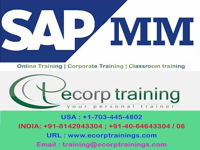 sap_mm_online_training