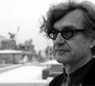 diretor, cineasta, alemão, documentário, Pina Bausch