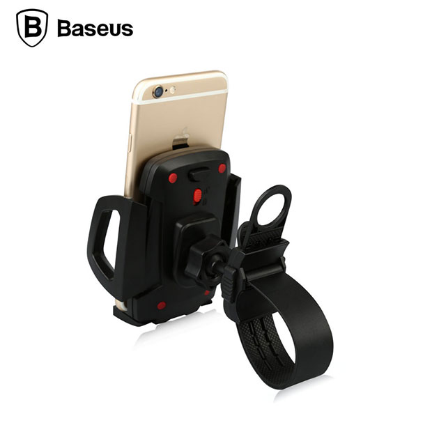 holder จักรยาน สำหรับ iPhone 6s