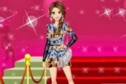 2014 Moda Mankeni