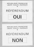 référendum mariage pour tous