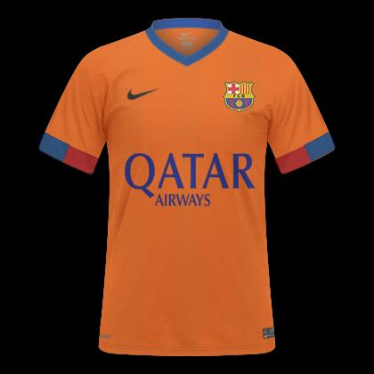 Home Away Barcelona Rentals