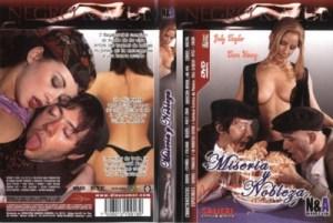 miseria y nobleza 320x200 Miseria y Nobleza   spanish movie   vintage erotica