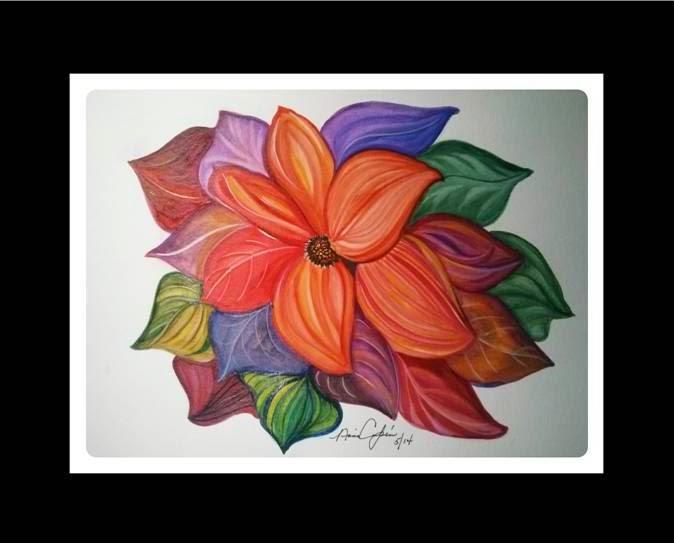 Flor de te ®