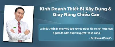 Hùng Dàn Giáo - Nguyễn Văn Hùng