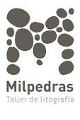 Taller Milpedras