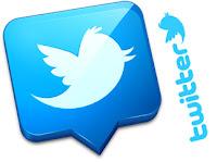Twitter @lakaranminda