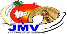 Província de Fortaleza