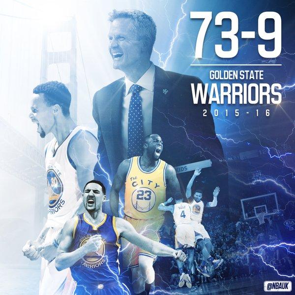 Muhteşem sezona muhteşem final