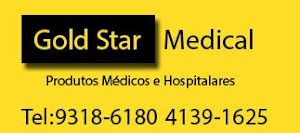 Gold Star Medical