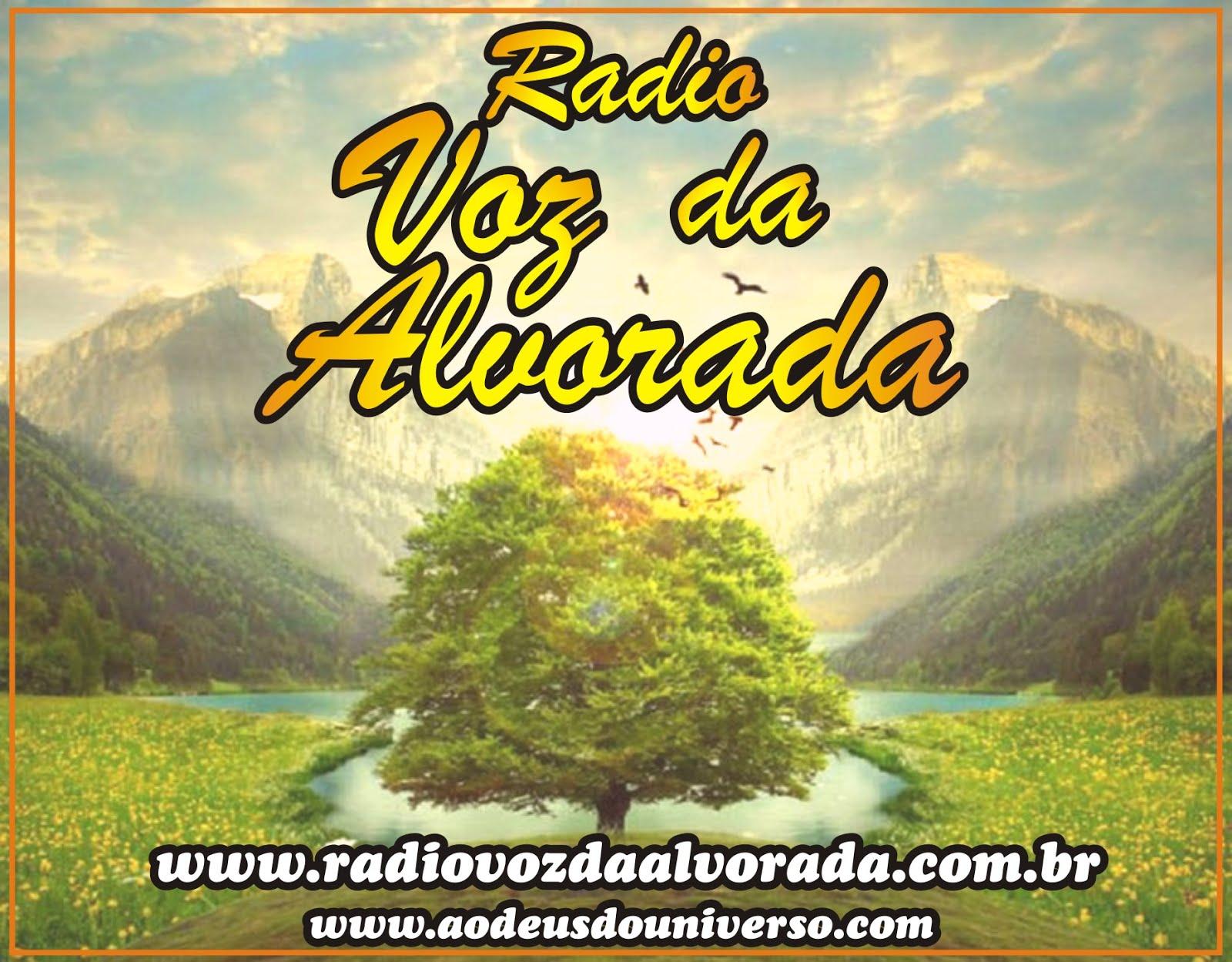 Rádio Voz da Alvorada
