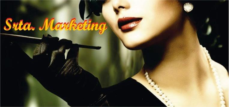 Señorita Marketing