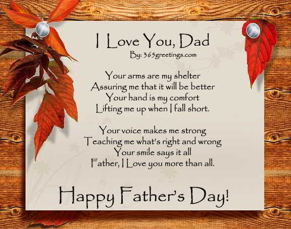 Quotes about fathers who passed away quotesgram for Fathers day quotes from daughter to dad