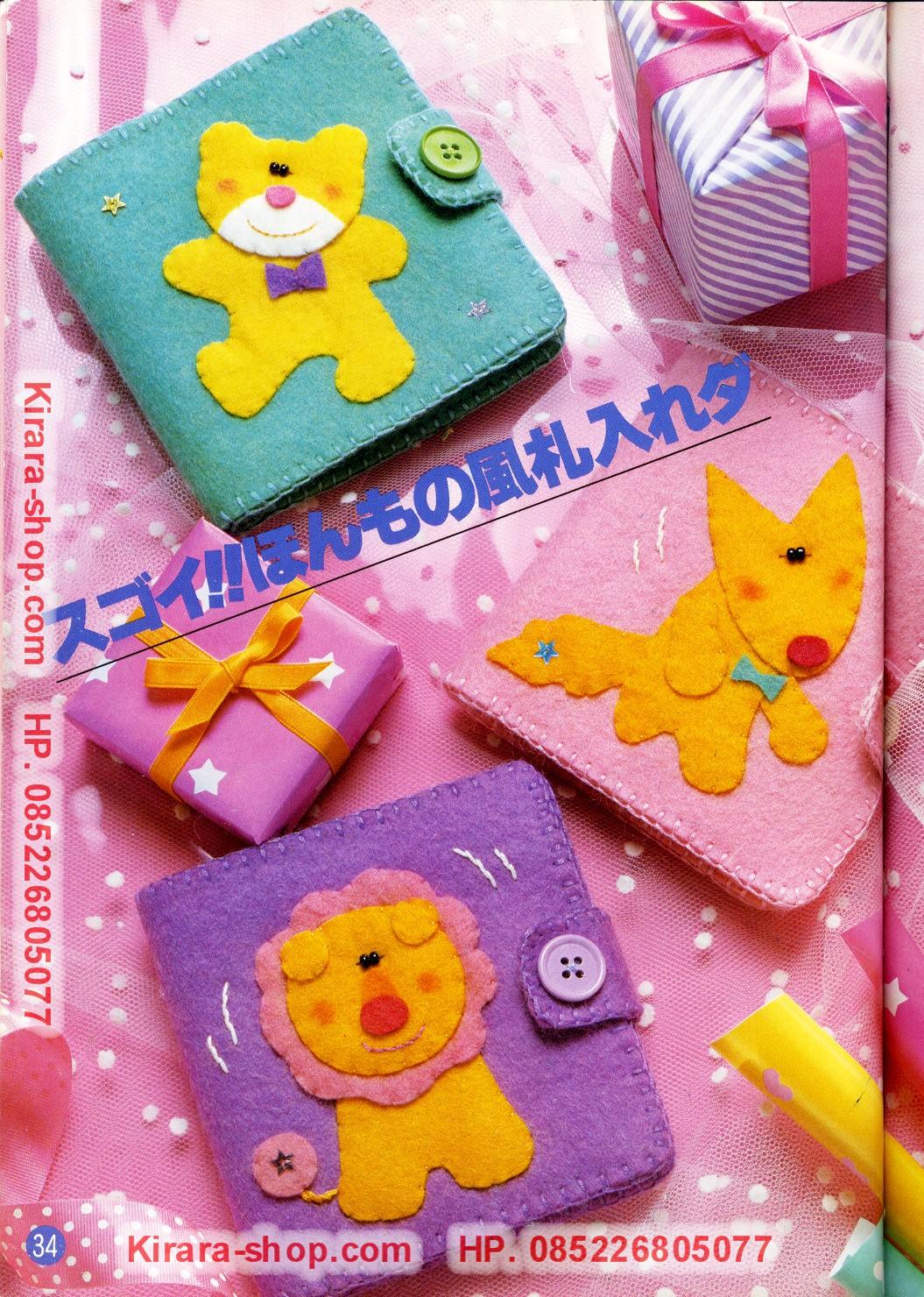 tas+kain+flanel%2C+dompet+flanel%2C+tas+flanel%2C+flanel+toys%2C+cake ...