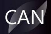Confederación Argentina de Nanotecnología