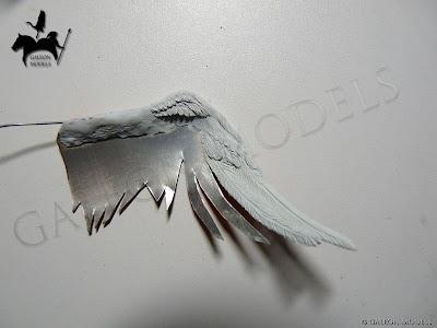 Modelado alas02