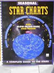 We don't need no stinkin' telescopes