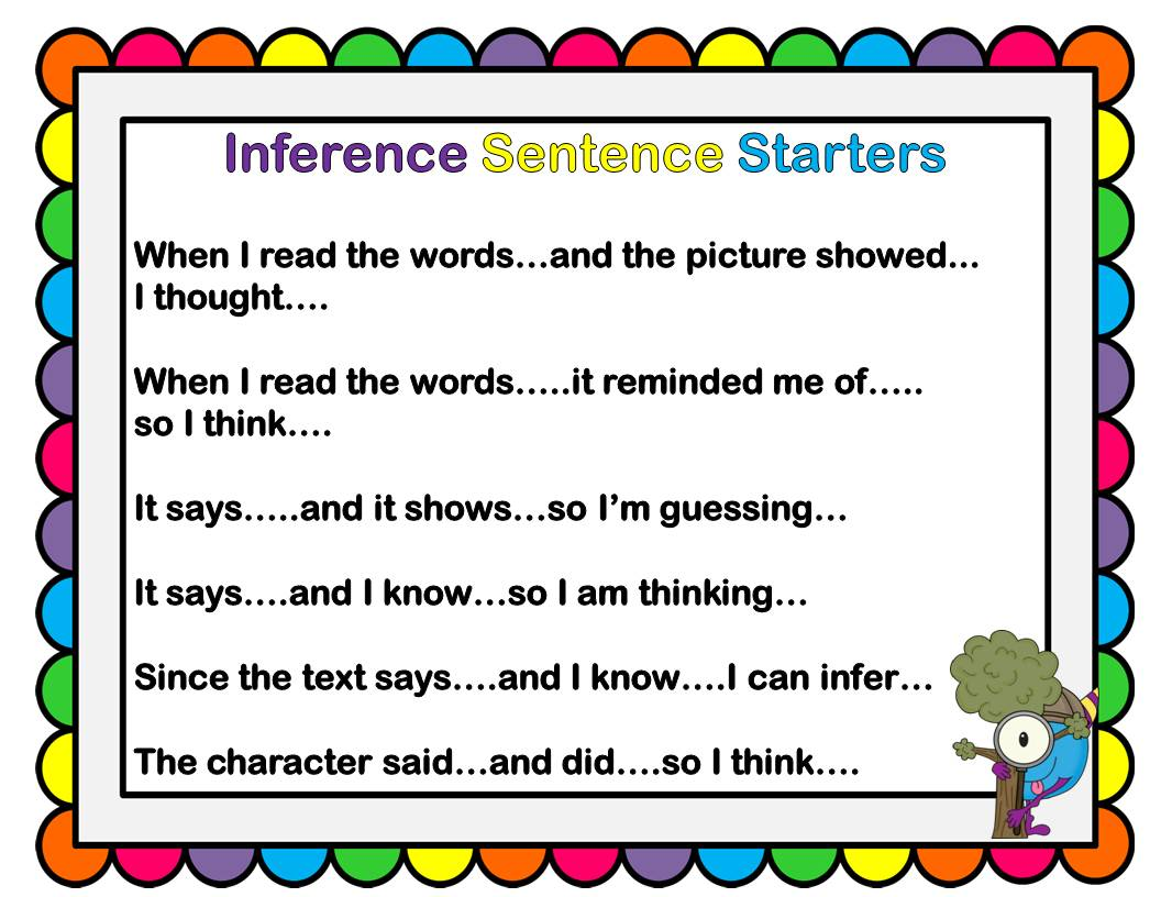 Free Worksheet Inference Worksheets inferencing worksheets worksheet workbook site inferences have fun teaching head on over to pick up your free copy and check out the other
