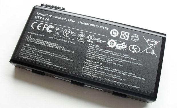 http://2.bp.blogspot.com/-_Sj4eu1r0Ds/UaBNM2rlbLI/AAAAAAAAM8k/g4kGb11eQuk/s640/bateria-3.jpg
