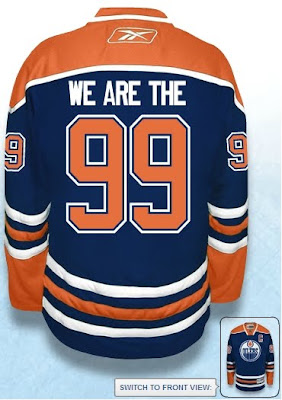 WE ARE THE 99 EH