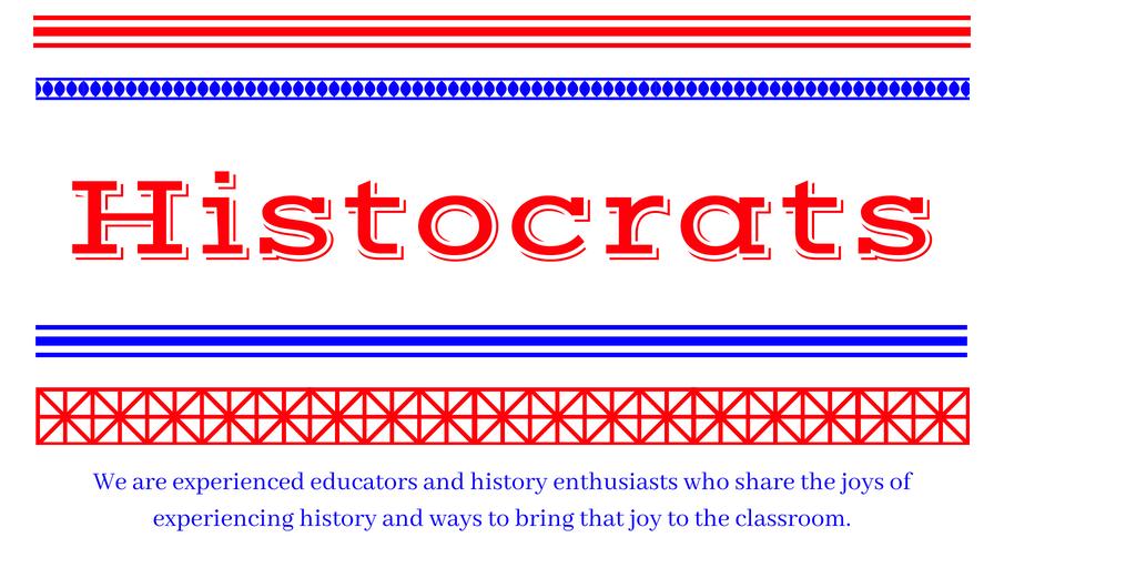 Histocrats
