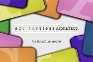 AlphaTapp!