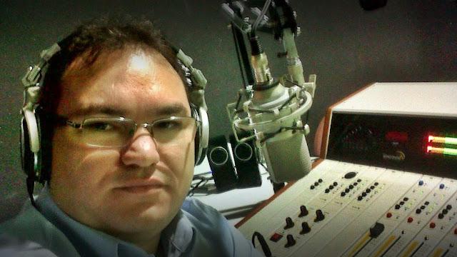 http://migrenoticias.blogspot.com/