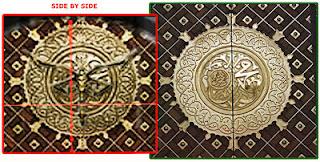 game terkenal yang menghina islam [lensaglobe.blogspot.com]