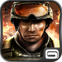 Download Game Modern Combat 3: Fallen Nation v1.3.0