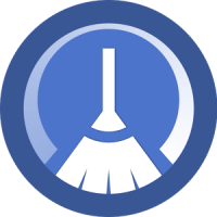 UC Cleaner, Clean & Boost your Android More Effectively