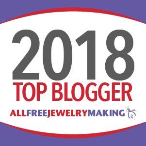 Top Blogger 2018
