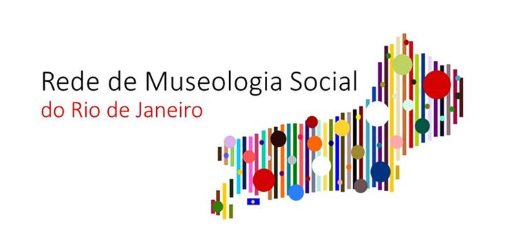 Rede de Museologia Social do Rio de Janeiro