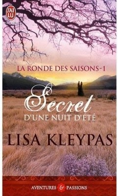 http://lachroniquedespassions.blogspot.fr/2014/07/la-ronde-des-saisons-tome-1-secrets.html