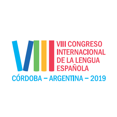 VIII Congreso Internacional de la Lengua Española
