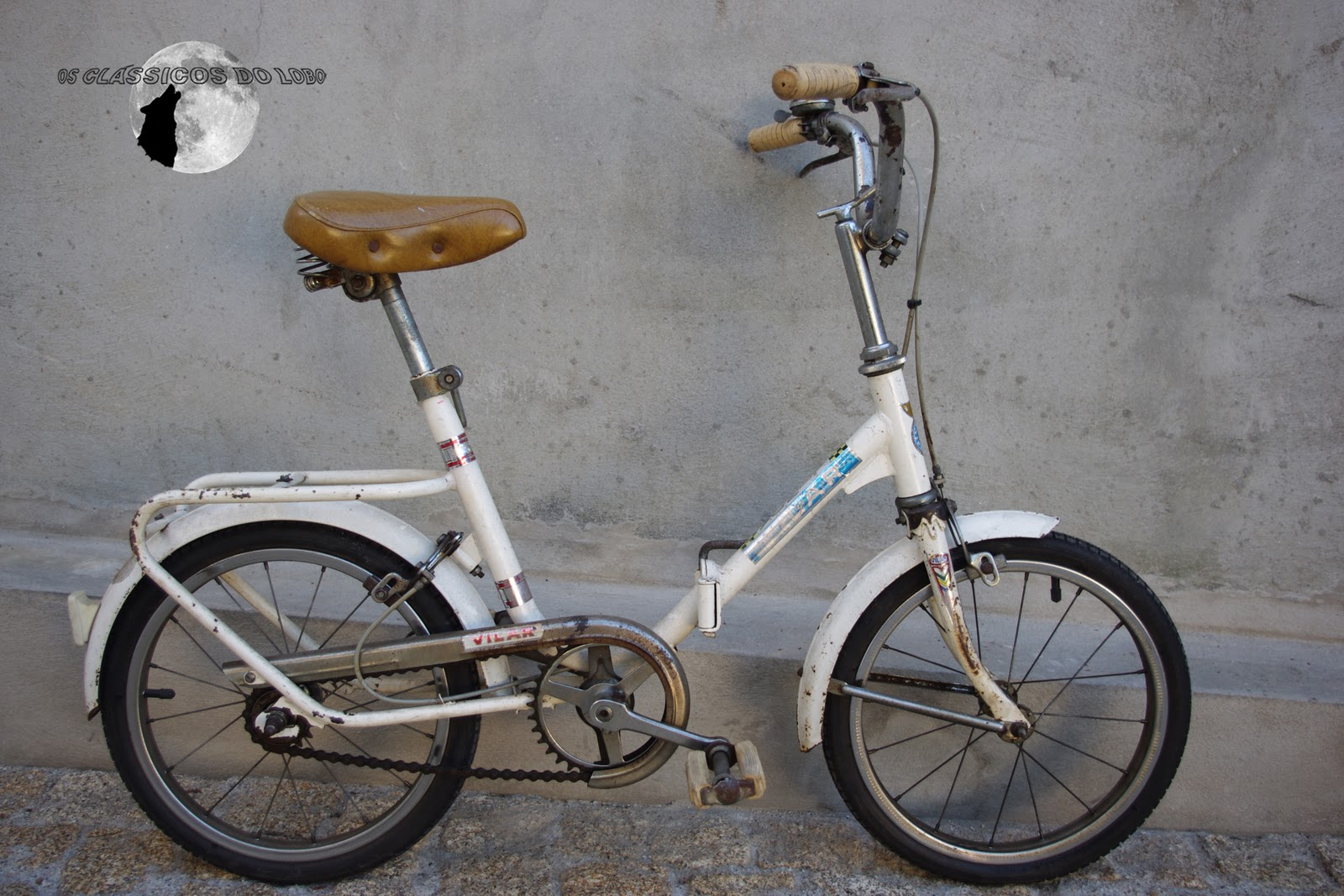 Ciclismo - Benotto Mxico