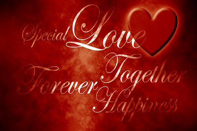 Kata-Kata Bijak dan Kata-Kata Cinta 2013