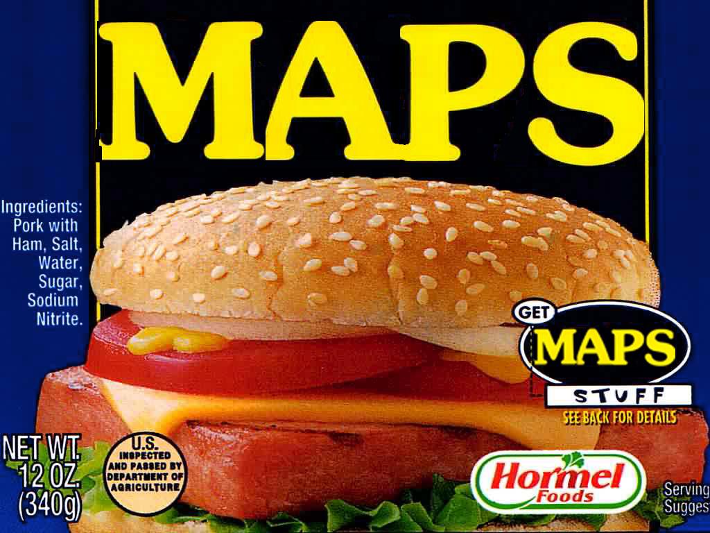 http://2.bp.blogspot.com/-_SrqT0SRe5o/UAfk4oj6j7I/AAAAAAAAAP4/ysCuhzYJbPo/s1600/maps.jpg