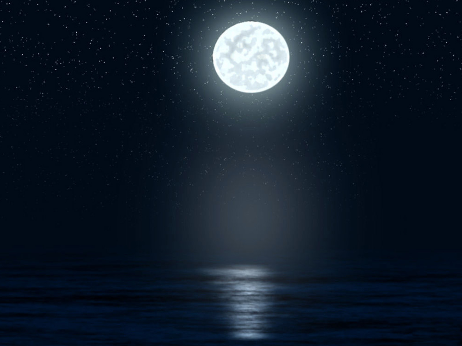 wallpapers moon light wallpapers