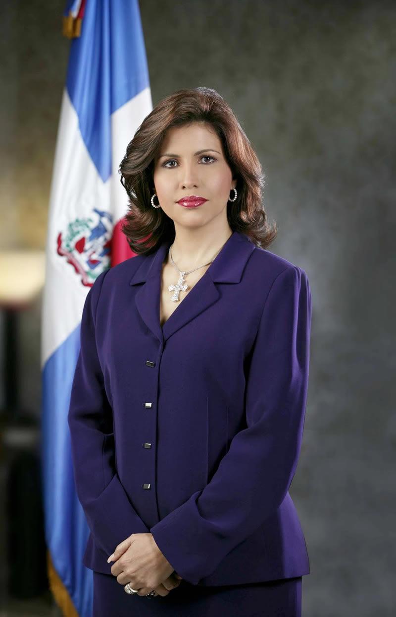 Presidente de la repblica dominicana wikipedia la share for Cedeo wikipedia