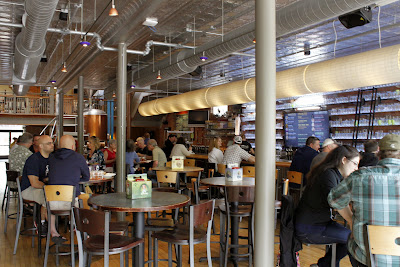 Phil S Cafe Menu