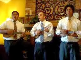 Talented Missionaries